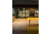 Groix&Nature
