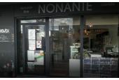 Nonante